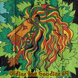 Oldies But Goodies 69 ~ Rastfm ~ 25/05/2018
