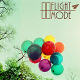 Flight Mode #22 @88FM