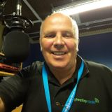 Oldies But Goldies with Mike Kilburn - 18/07/2017