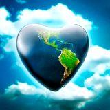 WORLD OF SOUL