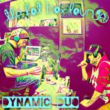 The Hot Box Lounge - Dynamic Duo