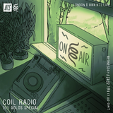 Coil Radio: Dolos Special - 27th February 2019
