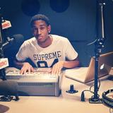 WHUR/WHBC Live Radio Mixshow - 10/12/15
