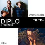 Smalltown DJs - Diplo & Friends 2019.10.13.