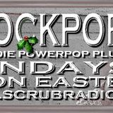 ShockPop podcast - December 21 2014