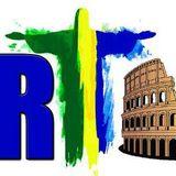 Radio desordem by Rioma