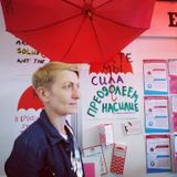 Nataliia Isaieva: Sex workers organizing for change in Eastern Europe