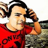 Marcio Morales - Podcast #081 Small Room 409 - DEZ 2016