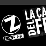 Rock & Pop en Ingles 80s mix - La Caja de Z Rock and Pop Mix 8