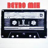 Dj Speed - Retro Mix (John Junior & Oscar's Edits)