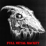 Full Metal Racket 12th March 2017