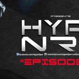 Hype Viper - Hype NRG Mix Episode 52 [November 2014]