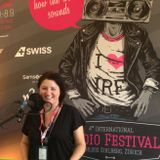 RRO Radio Rotty Oberwallis IRFRadioFest 2013