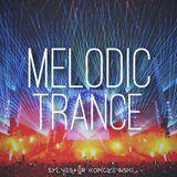 Melodic Trance JULY '19