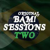 Original Bam! Sessions 2