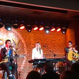Songs from The Bluebird Cafe: Keith Urban to Camilla Cabello
