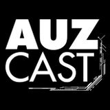 Live on Auzcast - Critikal & Guests feat. Meow - 02/05/2013