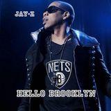 Jay-Z's Hello Brooklyn