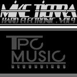 Mike Tierra - Hard Electronic Vol.9