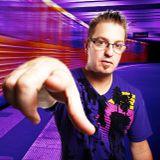 DJ Highnoone - Live At Myth 01.26.13