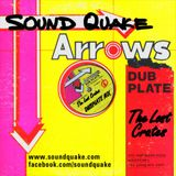 SOUNDQUAKE - The Lost Crates (100% Dubplate Mix)