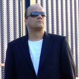 DJ Mix Erik de Koning - 001