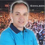 MID - Pr. Edmilson Xavier - Tema: Inspirando você a descobrir o seu chamado