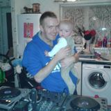 DJ COOKIE HARDCORE CLASSICS