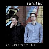 The Architects Live @ Open House 4.27.15