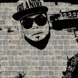 CORRIDOS BANDA EXCLUSIVOS PA LA SED PELIGROSA:) MIX BY DJ VIEJON BELTRAN_SNAPCHAT_@INSTAGRAM