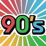 90's Old  School Hip Hop By Dj Prince Stockholm