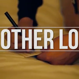 Another_Love