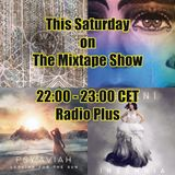 The Mixtape Show NR 14