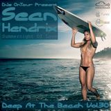 Deep At The Beach Vol.30 (Summer-night)