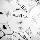 BACK II LIFE (Sampler Mix 2)