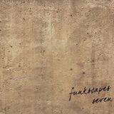 funkscapes 7