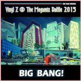 [V2M Team] The Megamix Battle - Big Bang! [2015] by Vinyl Z