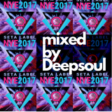 Deepsoul - NYE 2017 with SETA LABEL