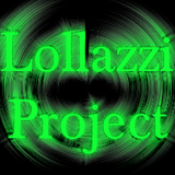 Lollazzi Project presents : Back to the 90's - 1993 SPECIAL EDITION *16-05-2013*