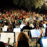 Horto Festival on the Greek National Radio Programme 3