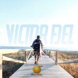 VICTOR FDEZ - LOVE SUMMER 2015