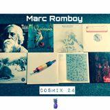 Cosmix 24 - Marc Romboy