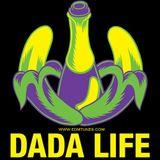 Epic.Dada