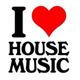 Cioby @ TOP HOUSE MUSIC