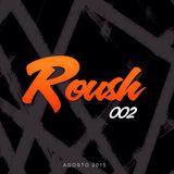 Roush 002