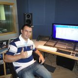 EDM Vol.2 by Dj Adriano Biko