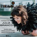 Modular#116 - Julia Branco