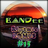 B@NĐee - ✪ Rhytmic BOMBS #15 ✪