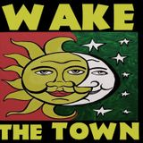 Wake The Town - New Day