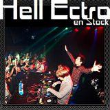 Hell Ectro en Stock #206 - 10-06-2016 - Mumbai Science